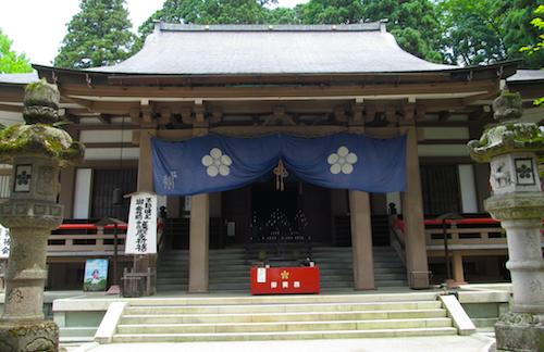 f:id:tetsuyaota:20120723181526p:image