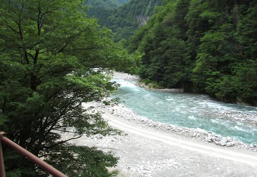 f:id:tetsuyaota:20120725095836p:image