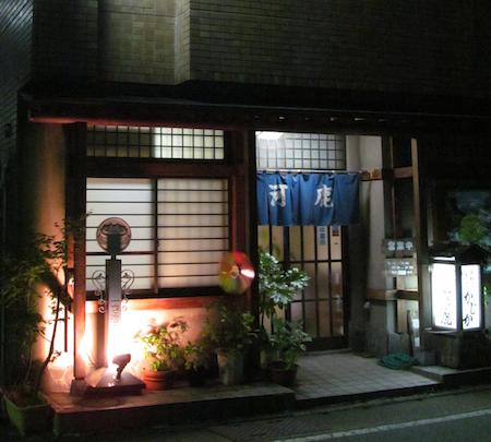 f:id:tetsuyaota:20120727173047p:image