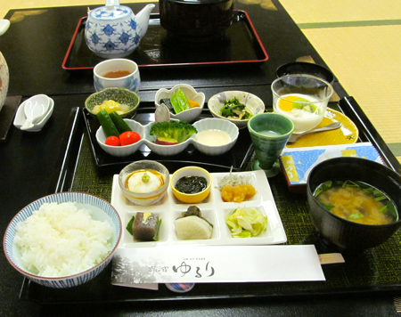 f:id:tetsuyaota:20120916091247p:image