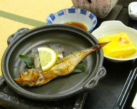f:id:tetsuyaota:20120916091248p:image