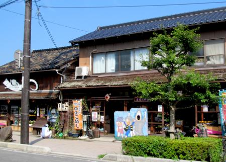 f:id:tetsuyaota:20120917083701p:image