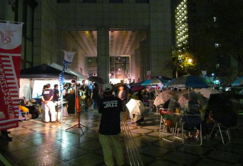 f:id:tetsuyaota:20120930104101p:image