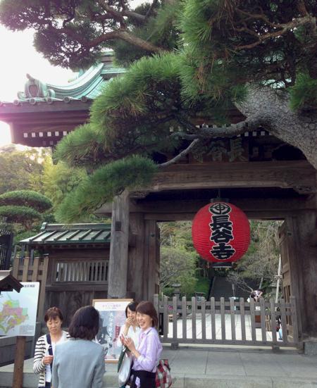 f:id:tetsuyaota:20121028093348p:image