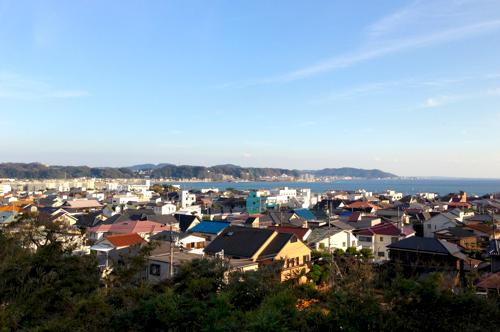 f:id:tetsuyaota:20121028093350p:image