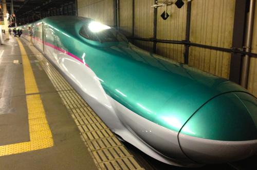 f:id:tetsuyaota:20121110092316p:image