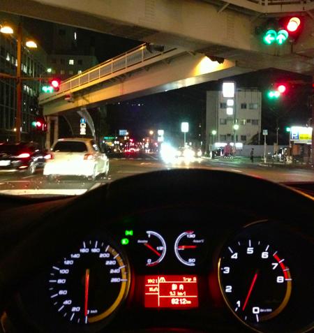 f:id:tetsuyaota:20121111230952p:image