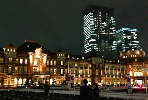 f:id:tetsuyaota:20121114105052p:image
