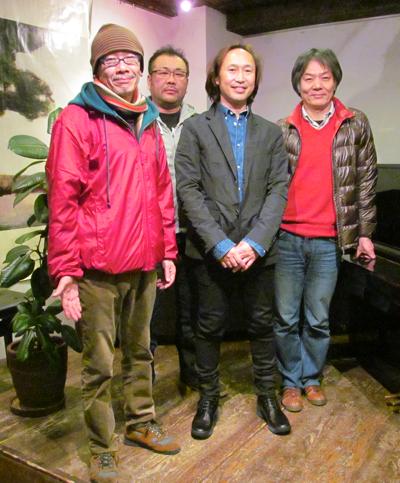 f:id:tetsuyaota:20121206003547p:image