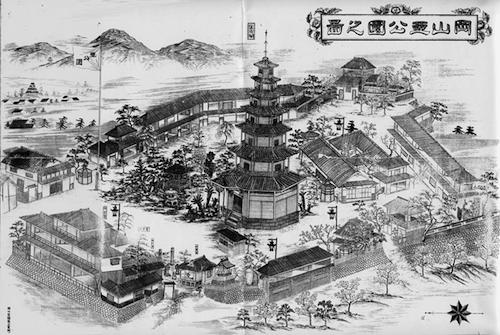 f:id:tetsuyaota:20121209191334p:image