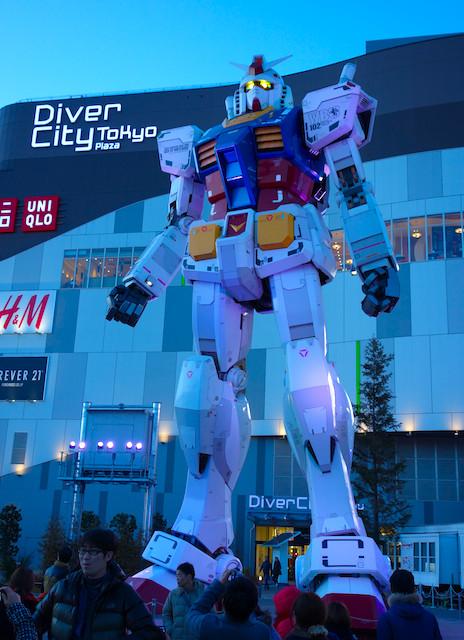 f:id:tetsuyaota:20130122174032j:image