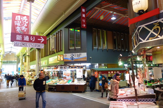 f:id:tetsuyaota:20130224152300j:image
