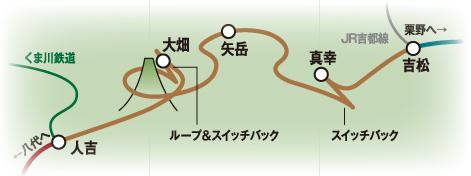 f:id:tetsuyaota:20130727123846j:plain