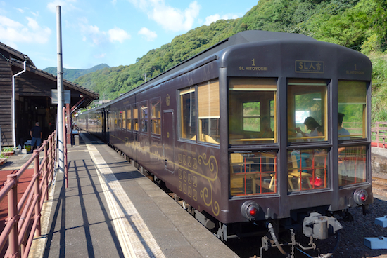 f:id:tetsuyaota:20130727125012j:plain