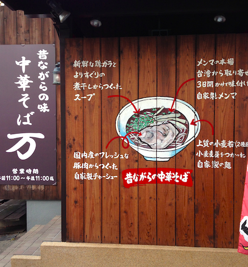 f:id:tetsuyaota:20131108163158j:plain