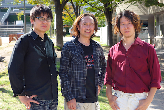 f:id:tetsuyaota:20131217205841j:plain