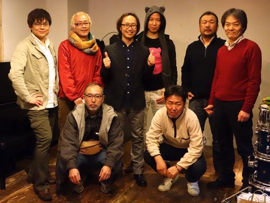 f:id:tetsuyaota:20131219015831j:plain