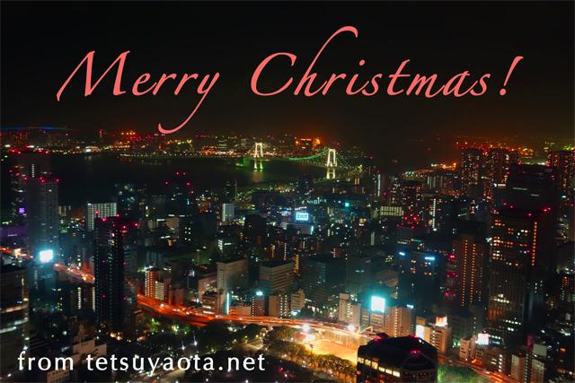 f:id:tetsuyaota:20131224163439j:plain