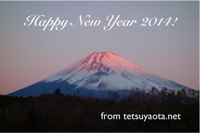 f:id:tetsuyaota:20140101080524j:plain