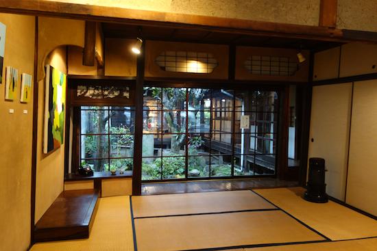 f:id:tetsuyaota:20140426085707j:plain