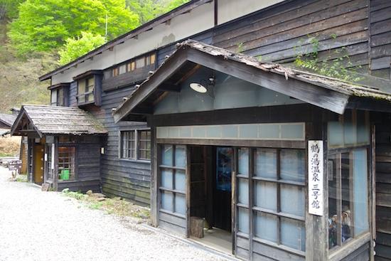 f:id:tetsuyaota:20140530192633j:plain