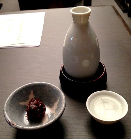 f:id:tetsuyaota:20141208211103j:plain