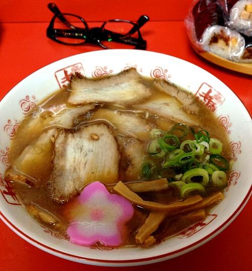 f:id:tetsuyaota:20141230105432j:plain