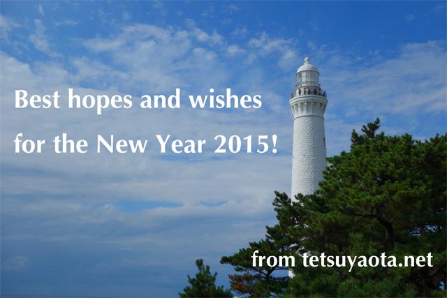 f:id:tetsuyaota:20150101090450j:plain