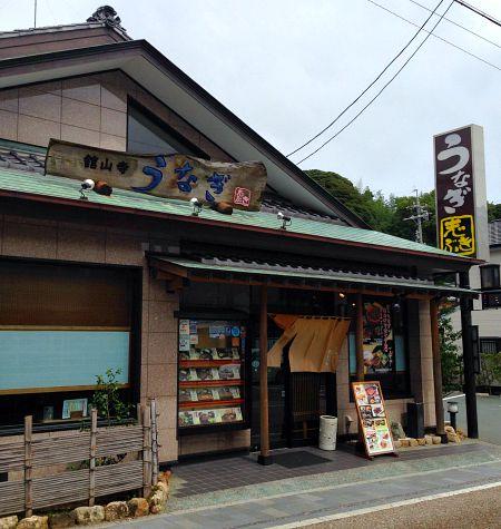 f:id:tetsuyaota:20150724141859j:plain