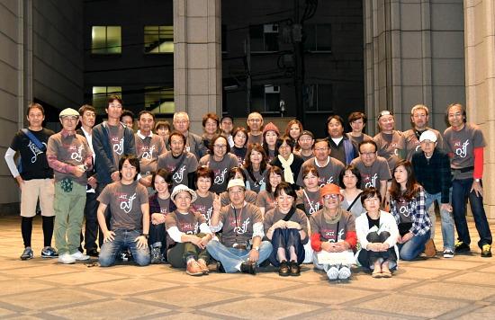 f:id:tetsuyaota:20151013210725j:plain