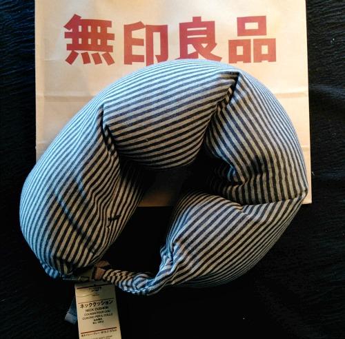 f:id:tetsuyaota:20160112151112j:plain