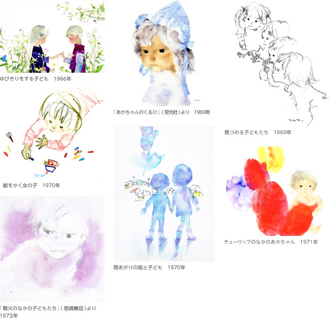 f:id:tetsuyaota:20160719171633p:plain