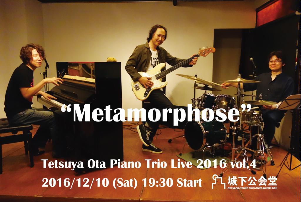 f:id:tetsuyaota:20161109193445j:plain