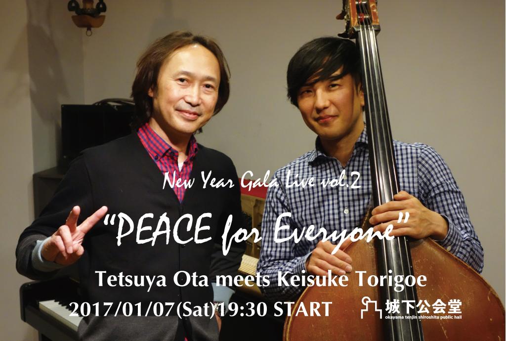 f:id:tetsuyaota:20161214192531j:plain