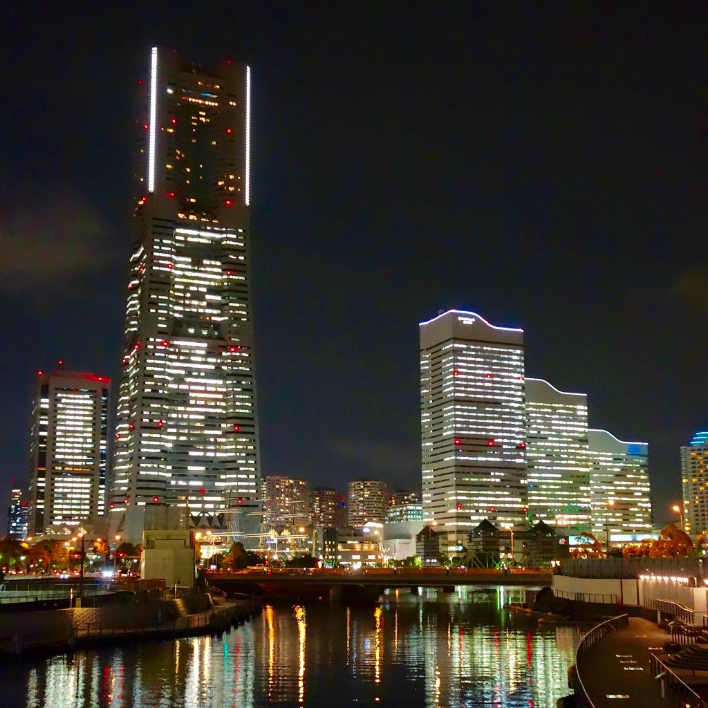 f:id:tetsuyaota:20170512183101j:plain