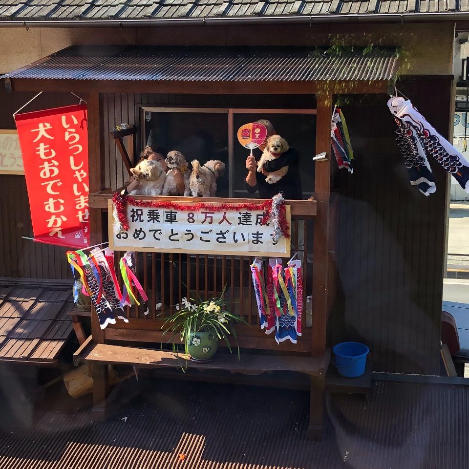 f:id:tetsuyaota:20180508201213j:plain