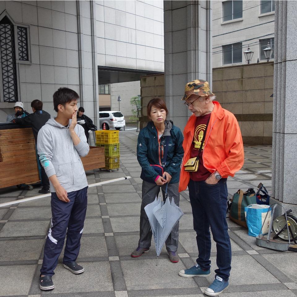f:id:tetsuyaota:20181028123022j:plain