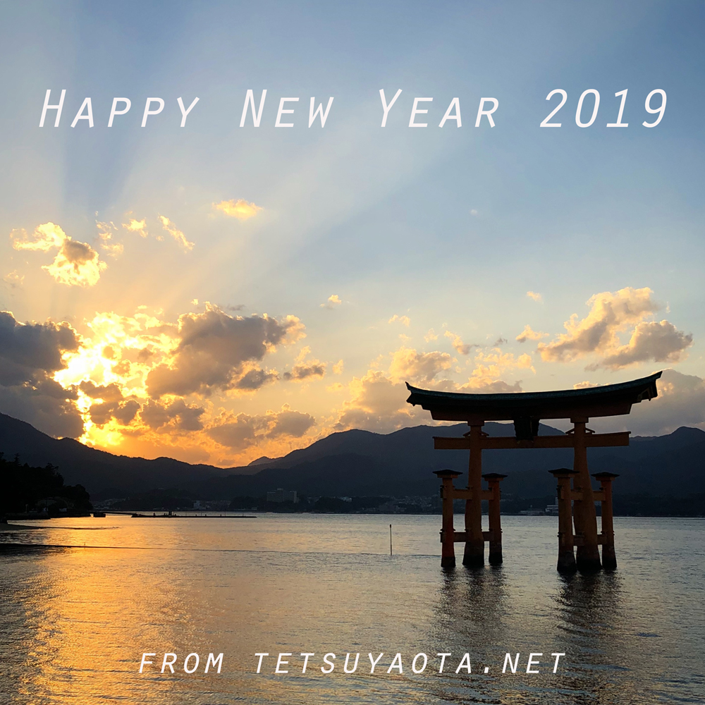 f:id:tetsuyaota:20190101101620j:plain