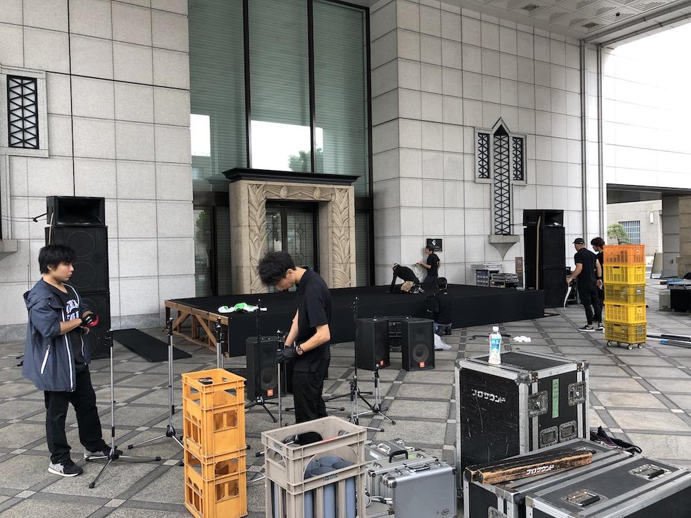 f:id:tetsuyaota:20191001181802j:plain