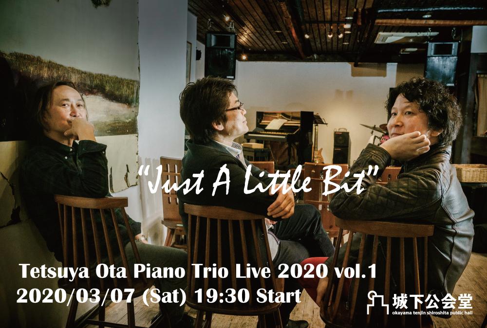 f:id:tetsuyaota:20200202105736j:plain