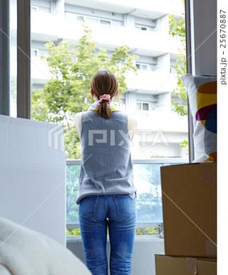 f:id:tetsuzaemon01:20170923150216j:plain