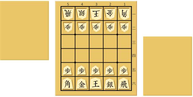 f:id:tetsuzuki1115:20180313173232p:plain