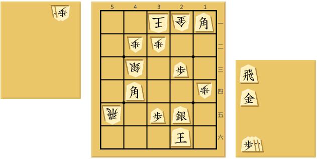 f:id:tetsuzuki1115:20180313173452p:plain