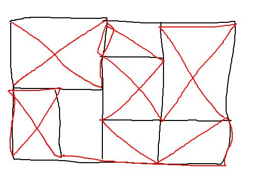f:id:tettyagi:20141221201608p:plain