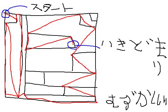 f:id:tettyagi:20141221202645p:plain