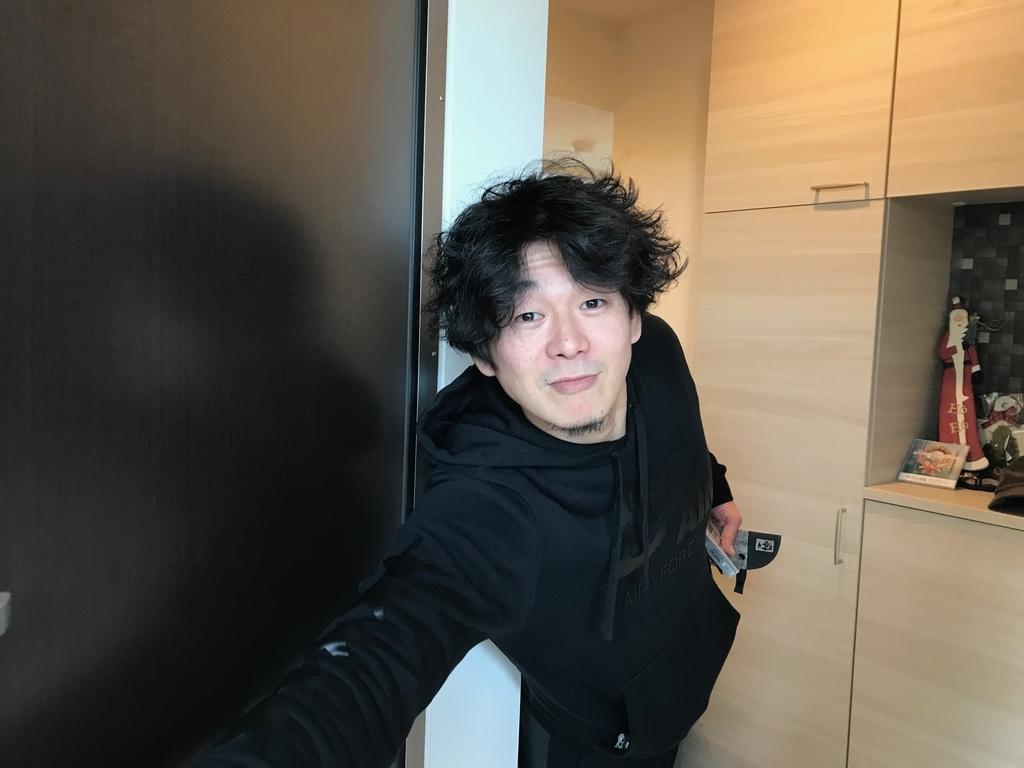 f:id:tetugaku_neko:20181230181834j:plain
