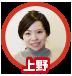 f:id:tetugaku_neko:20190105144700p:plain