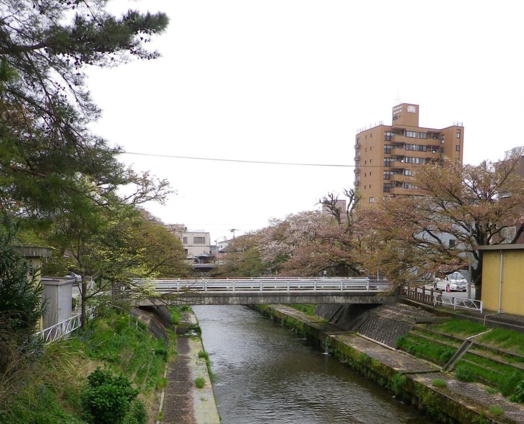 f:id:tetunekohosi:20160410235559j:plain