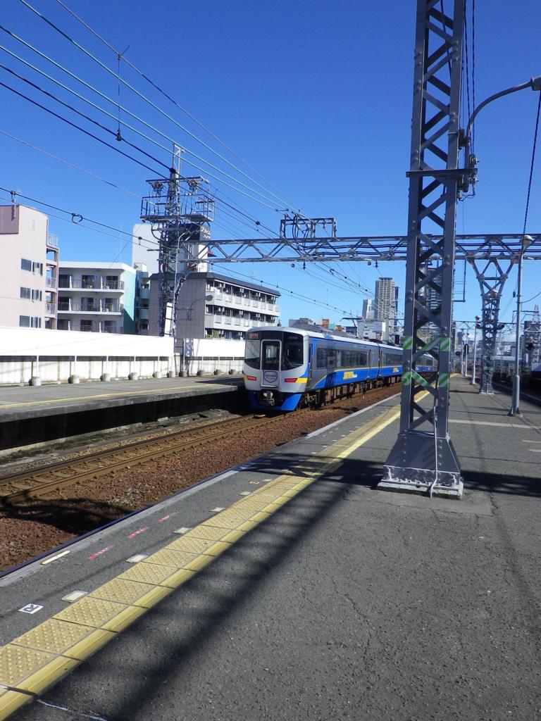 f:id:tetunekohosi:20160821223112j:plain