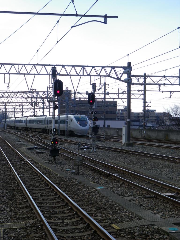 f:id:tetunekohosi:20170104010539j:plain